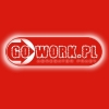 GoworkLublin