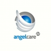 Angelcare24
