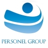 Personel Group