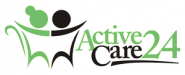 Active-care