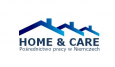 homeandcare