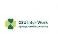 GSU Inter Work