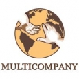 Multicompany