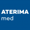 ATERIMA MED