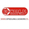 Gowork