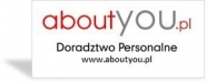 aboutyou.pl